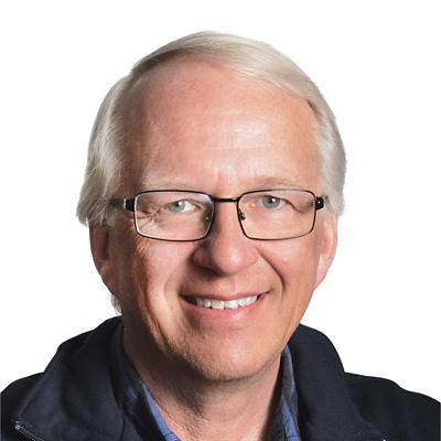 Stefan Brännström