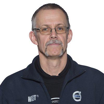Sven-Ove Näslund
