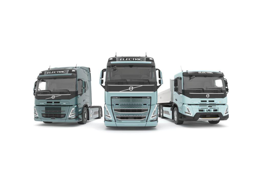 technology-in-new-heavy-duty-electric-trucks