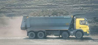 Coal TPT