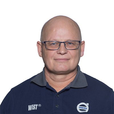 Tommy Mähler