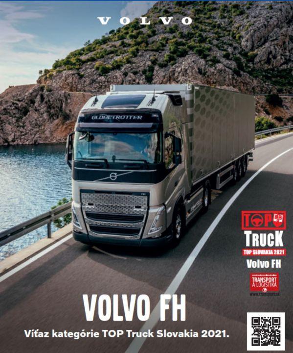 volvo-fh-ziskalo-titul-top-truck-slovakia-2021