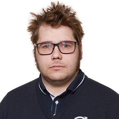 Tor Söderlund