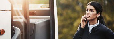 Assurance Volvo – Une protection de premier ordre
