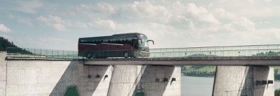 Volvo Operatív Lízing