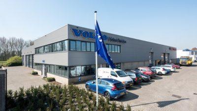 VGTC Aalsmeer