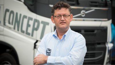 vgtc-fuel-coach