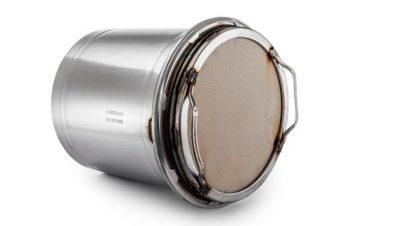 Roetfilter-Volvo-VGTC