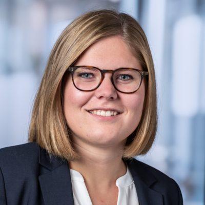 Roosmarie van Gorsel