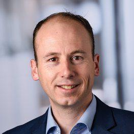 Sander Voogt