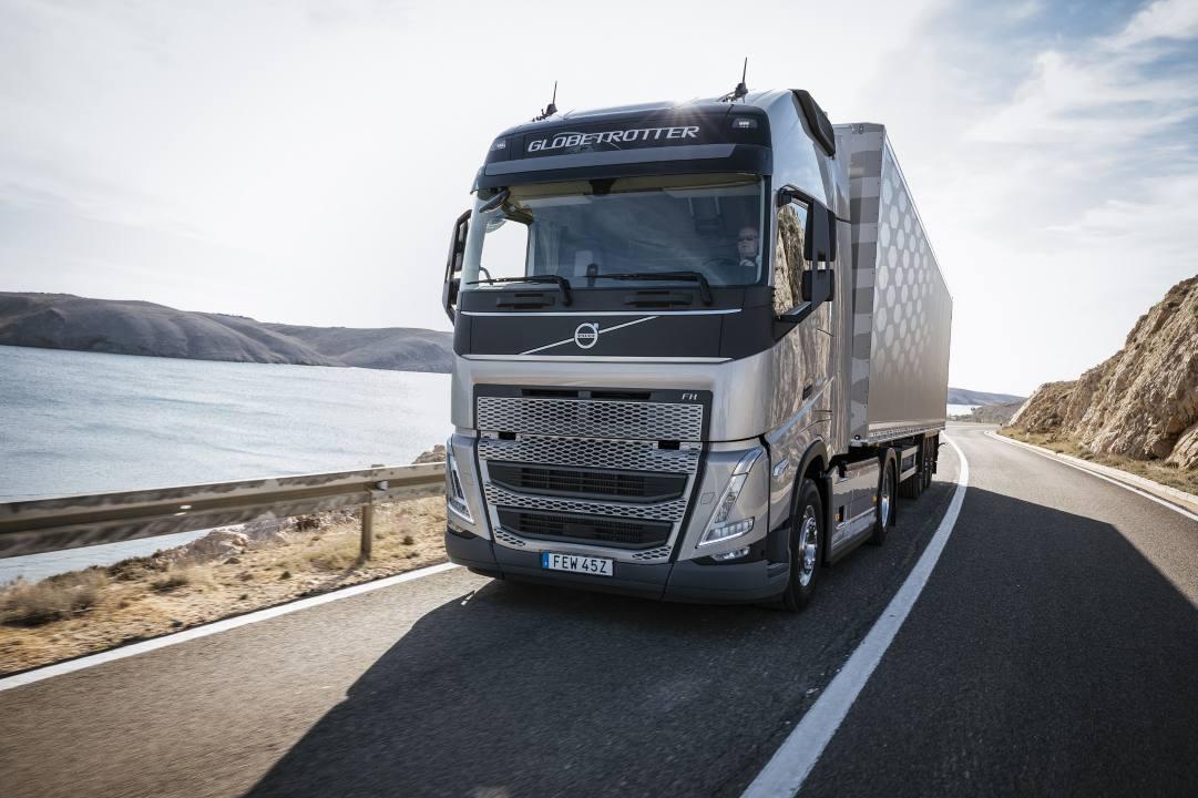 Ako si zvoliť tu správnu aerodynamickú výbavu pre vašu oblasť prepravy?