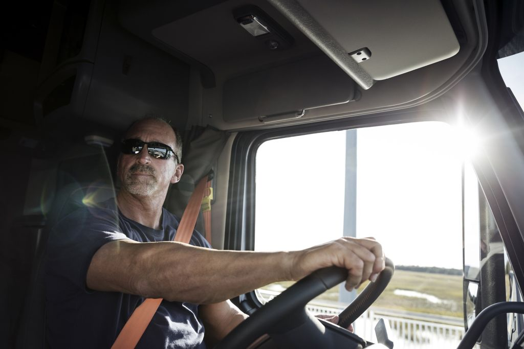 Volvo Trucks and Lytx Partner to Boost Safety and Performance with State-of-the-Art Video Telematics