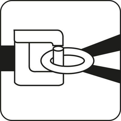 Ремонт  тягово-сцепных устройств