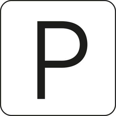 park [Converted]