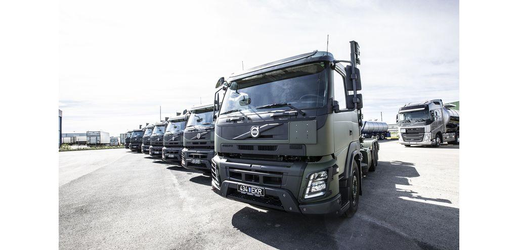 Volvo_FMX_kaitsevaele