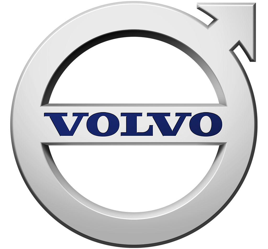 Volvo Trucks North America and UAW Reach Tentative Agreement