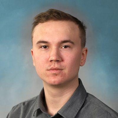 Kalle Turunen