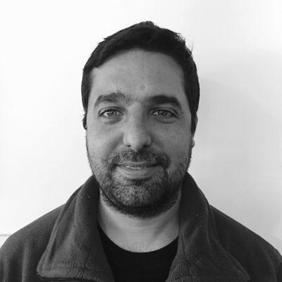 Adrián Vidotto