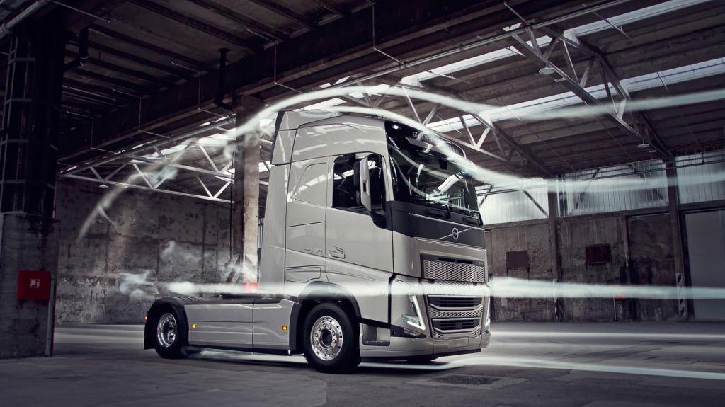 Hoe kies ik de juiste aerodynamische opties voor mijn werkzaamheden?