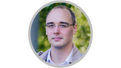 Anton Krylov