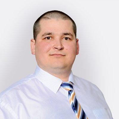 Алексей Асташков