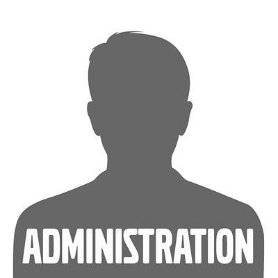 Secrétaire - Service facturation