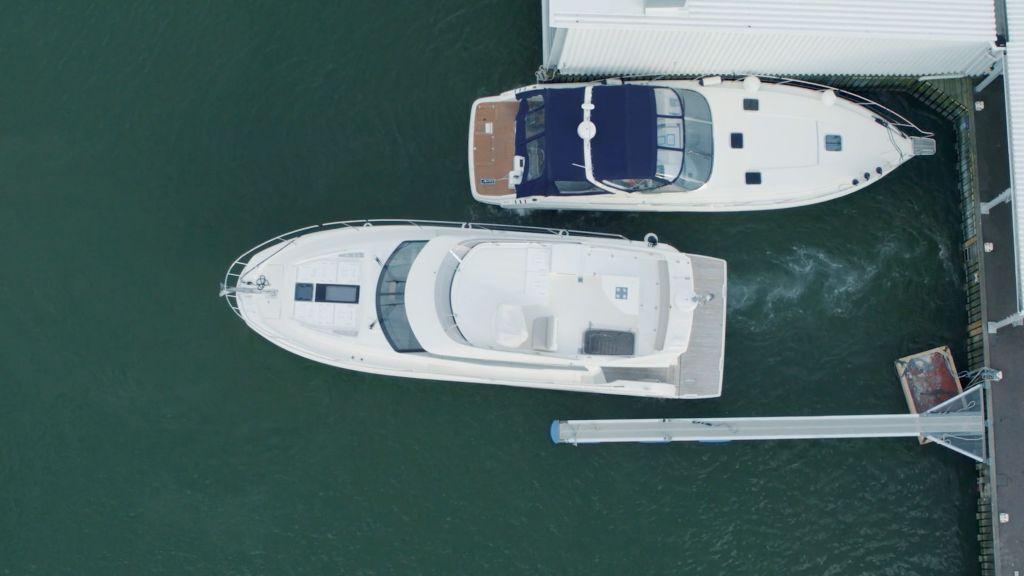 boating-industry-recognizes-volvo-penta