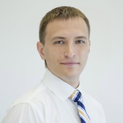 Алексей Богатов