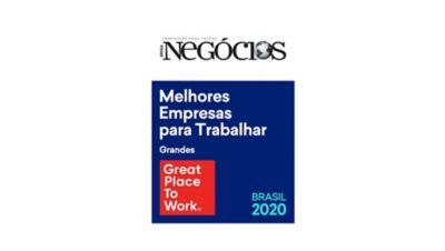 brasil-2020