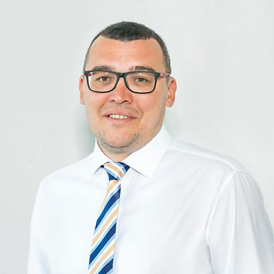 Александр Букреев