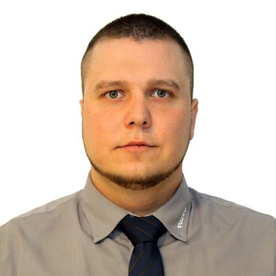 Василий Малащенков