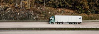 I-Shift Doppelkupplungsgetriebe – eine neue Art des Fahrens