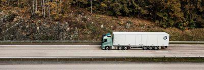 Embrague doble I-Shift: una nueva manera de conducir