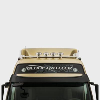 Volvo FH euro 6 buying new trucks