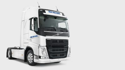 Volvo trucks dealer euro 6 rental volvo trucks white FH