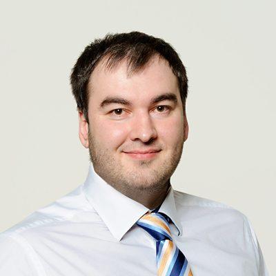 Зураб Джегутанов