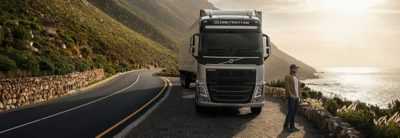 Driver Challenge
