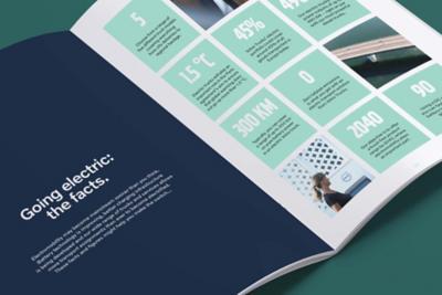 Download or read the digital brochure