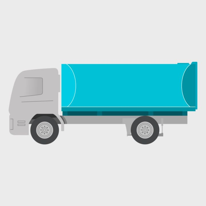 Interfaz para fabricantes de carrocerías