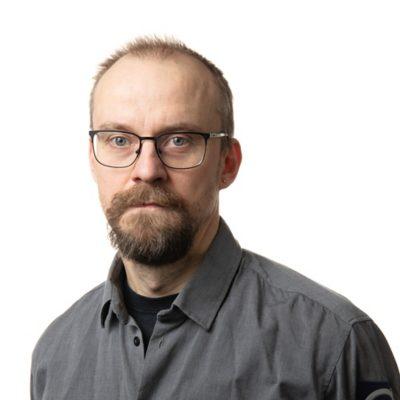 Andrei Särki