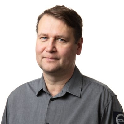 Jan Hindsberg