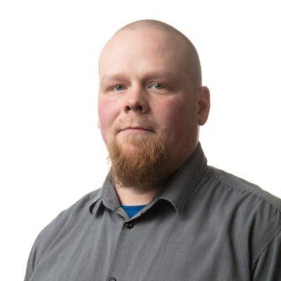 Pekka Povelainen
