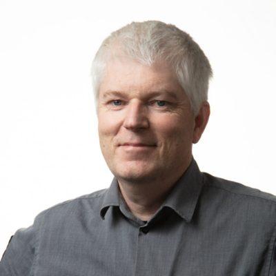 Timo Sormunen
