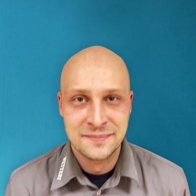 Jaakko Haataja
