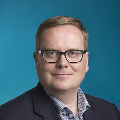 Antti Ollikainen