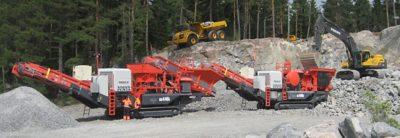 Wetteri Power Volvo Penta teollisuusmoottorit huolto ja korjaamo
