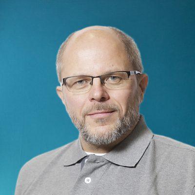 Jarmo Moilanen