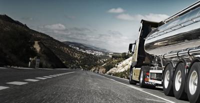 Surveillez les performances et l'efficacité avec le service Carburant et Environnement