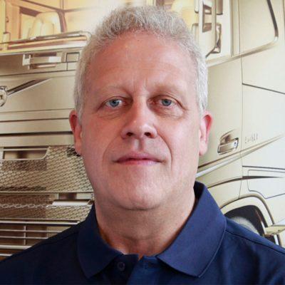Göran Jönsson