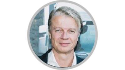 Hampus Hansson
